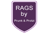 RAGS by Prunk und Protzi